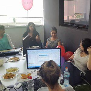 office17