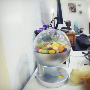 office25